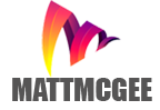 mattmcgee